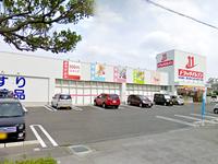 キャン★ドゥ 糸満潮平店