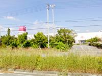 ザ・ダイソー イオン具志川ショッピングセンター店
