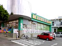 シルク 宜野湾店