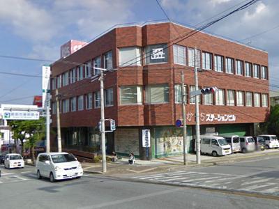 浦添市教育研究所相談室
