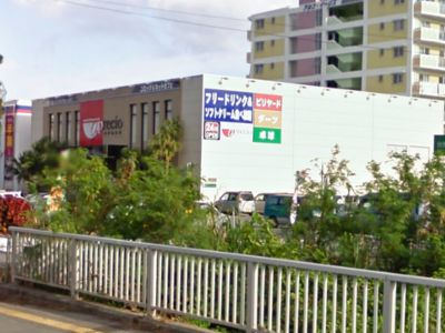 アプレシオ 沖縄名護店