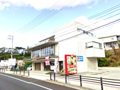 琉球ダイニング 桃香