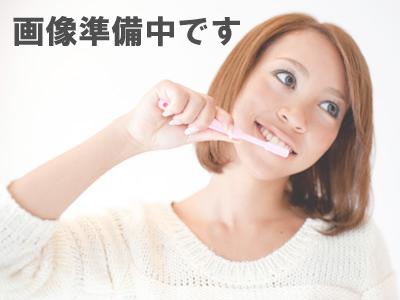 アラハ歯科