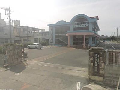 (有)糸満自動車学校