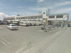 壺川自動車学校