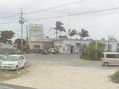 (株)八重山自動車学校