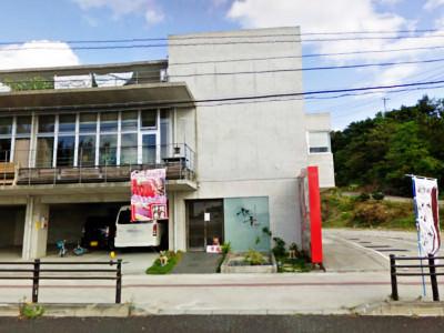 アグーしゃぶしゃぶ鍋・蕎麦会席 琉球ダイニング 桃香