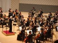 サファリオーケストラ2013沖縄公演 チケットプレゼント
