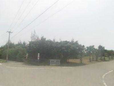 エメラルドコーストゴルフリンクス