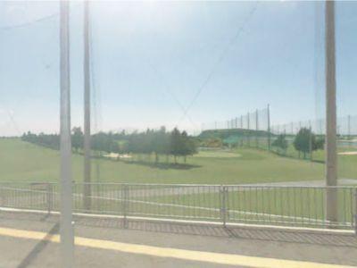 シーサイドゴルフクラブ