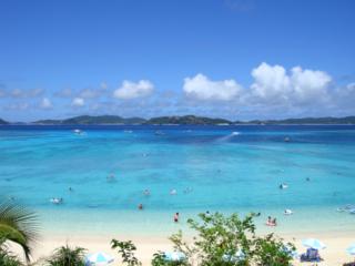 沖縄の観光情報|沖縄観光情報