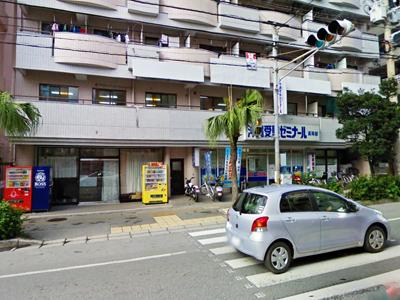 澤田英語学院二中前校