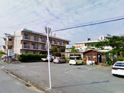 リマ・クッキングスクール 沖縄校