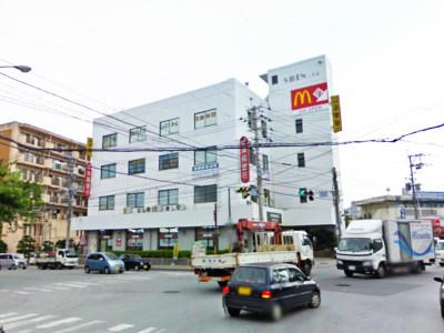 七田チャイルドアカデミー西原教室