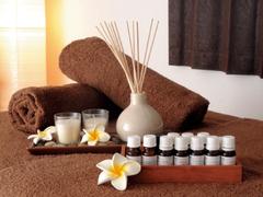 Nail & Massage Dulce [ドゥルセ]