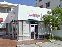 ROSE HOUSE 浦添店 [ローズハウス]