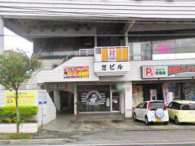 オキナワドッグマーケット