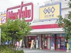 レンタルビデオ店