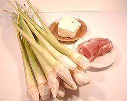はす芋の栄養は?おいしく食べられるレシピをご紹介 | うまもぐ