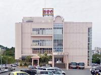 日本ブライダルセンター(NBC)