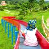 沖縄公園情報