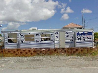 ドッグラン沖縄