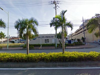 ペットメディカルセンター・エイル
